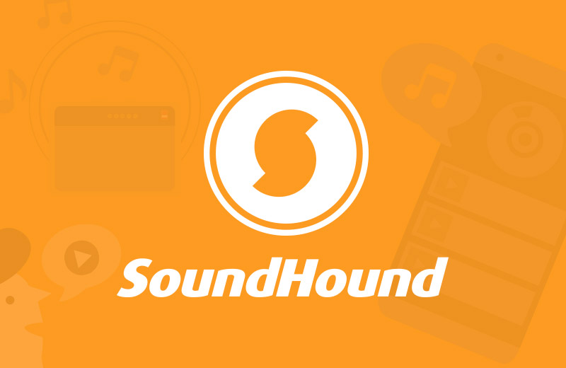 SoundHound-Tout-Home-Page-Asset SoundHound for PC Windows 10/8.1/7/XP - Latest Version