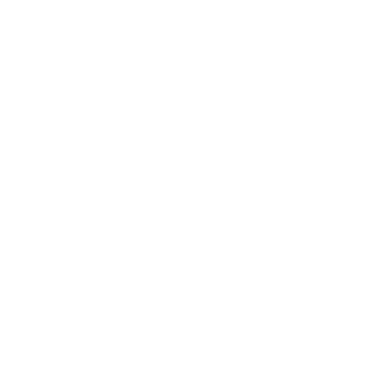 SoundHound - SoundHound App
