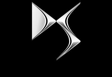Groupe PSA - DS