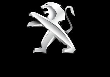 Groupe PSA - Peugeot