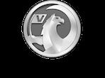 Groupe PSA - Vauxhall